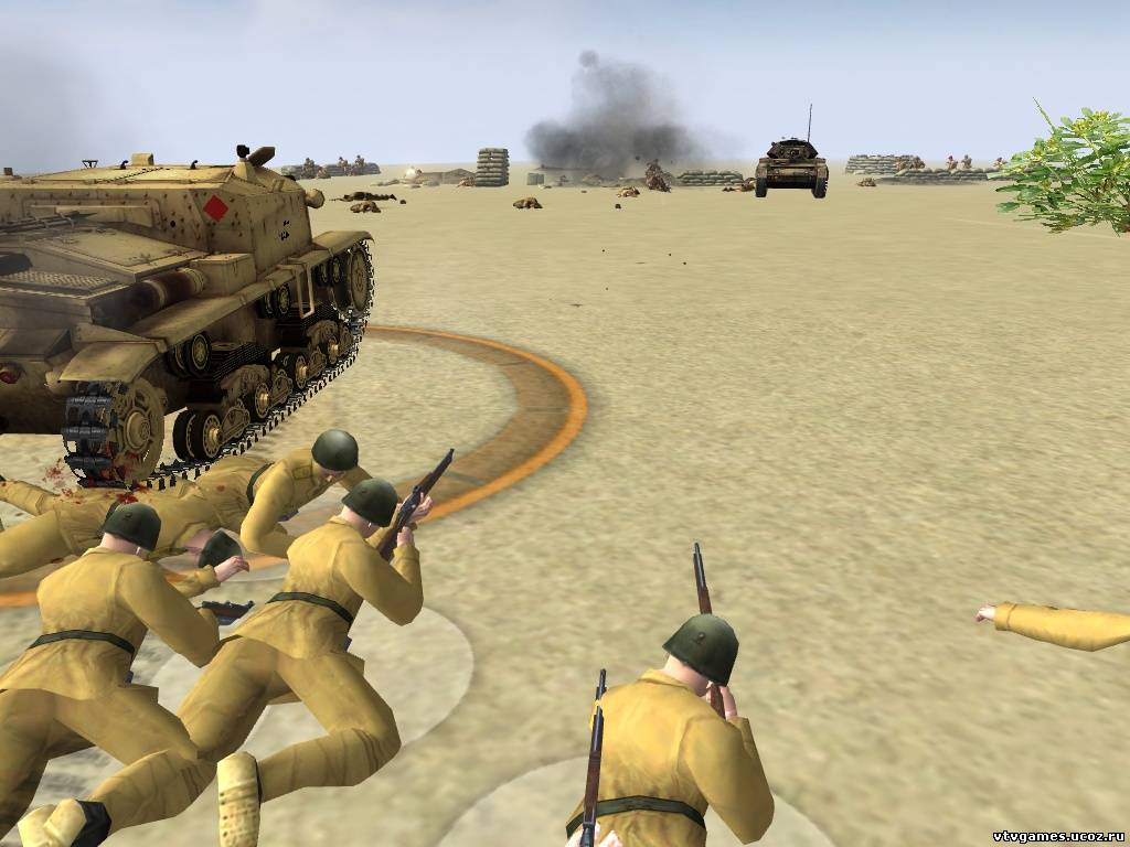 скачать в тылу врага 2 штурм 2 мод афганистан скачать - фото 8